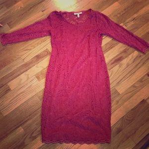 Dresses & Skirts - Jessica Simpson maternity dress